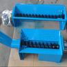 阜阳磁性排屑机厂家直销磁性排屑机现货供应