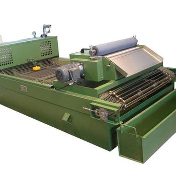 九江纸袋过滤机行业质量保障纸袋过滤器