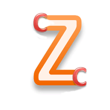 智巢公寓管理系统app在sogou搜狗应用市场上线啦长租公寓管理用智巢图片