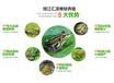 找項目,找青蛙養殖,枝江匯澤零加盟