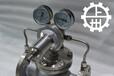 氣體減壓閥YK42F