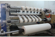 代理直銷定制進口杜邦NOMEX紙,防火絕緣紙,諾美紙,耐高溫高壓阻燃紙