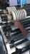 杜邦代理商供NOMEX410,411,416,464等绝缘纸,固有高介电强度防火