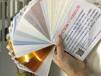 廣州廠家供應各種杜邦絕緣紙,變壓器絕緣材料,代理直銷