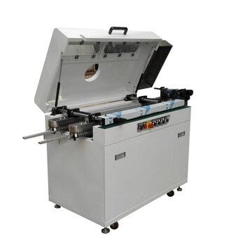 手动/全自动PCBA洗板机