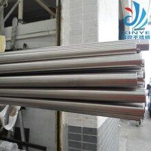 福建泉州住宅供水不锈钢管304建筑给水不锈钢管DN100图片