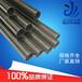 304薄壁衛生級內外拋光不銹鋼管38.0×1.5