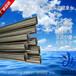 304衛生級不銹鋼自來水管衛浴專用不銹鋼供水管DN25