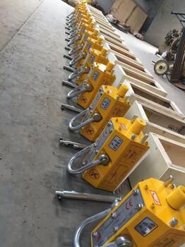 供应卸扣型号插套机的价格链条索具的价格