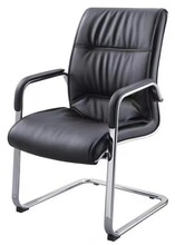 温州专业定做办公椅供应商椅子图片