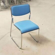 绍兴专业从事办公椅厂家价格批发价格椅子图片