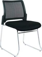 温州专业从事办公椅批发价格办公椅图片