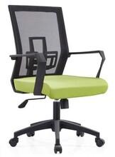 温州专业生产办公椅批发椅子新翔办公家具办公椅图片