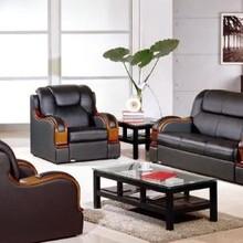 宁波专业生产办公沙发供应商沙发图片