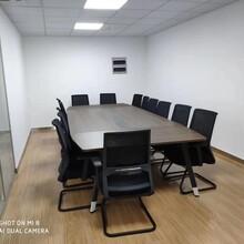 桌子会议桌图片