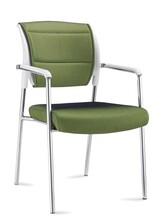 温州订制新翔办公家具培训椅价格图片