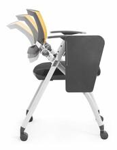 杭州定制折叠椅生产厂家图片
