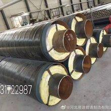 建筑建材防腐管道-无缝钢管螺旋管钢管图片