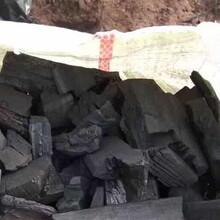 嘉興進口工業炭工業冶煉木炭圖片