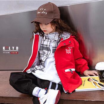 广州巴布豆品牌折扣童装尾货哪家比较好