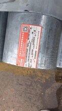 友发镀锌钢管镀锌管,镀锌钢管,镀锌钢管立柱