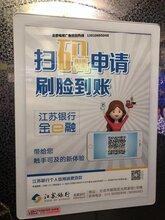 北京电梯广告网