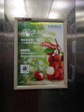 北京车库横杆广告代理公司有哪些