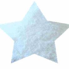沉淀磷酸钙家畜饲料添加剂糖浆澄清剂塑料稳定剂沉淀磷酸钙图片