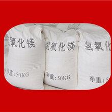 氢氧化镁苛性镁石轻烧镁砂1250/2500/3500/5000/7000目图片