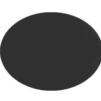 炭黑碳黑炭黑灯墨N220N330等规格的