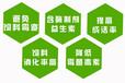英美爾飼料添加劑,飼料防霉防止飼料霉變廠家直銷