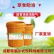 牛消食剂饲料添加剂促进消化,饲料添加剂