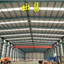 淮安二手钢结构出售公司图片