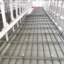 安庆鲁忠二手钢结构回收公司图片