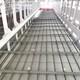 阜阳从事鲁忠二手钢结构安装公司展示图