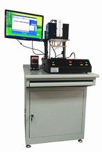 鴻成達廠家定制PCB測試治具ICTFCTATE測試設備圖片