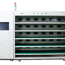 鴻成達廠家定制老化車PCBA老化架煲機車電源老化架工廠老化柜圖片