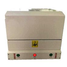 鸿成达厂家RF屏蔽箱气动屏蔽箱蓝牙屏蔽箱图片