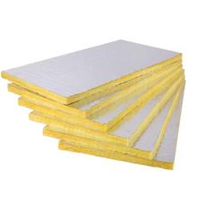 淮安销售玻璃棉板放心省心玻璃棉  板图片