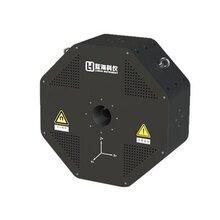 专业生产电磁铁-天津蓝海科仪