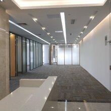 中洲大廈1302單位招租,業主直租,拎包辦公,來電送免租期