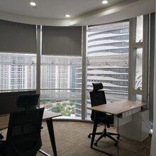 中洲大廈1509單位特價180元招租,業主直租,送免租期,配全套家私