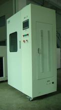 电池针刺试验机DMS808