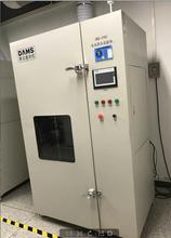 电池挤压试验机DMS869