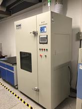 电池高温隔爆试验机(热滥用)DMS8980