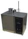DMS626热稳定试验仪