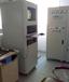 专业生产电风扇风量实验室DMS888