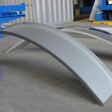 湖南铝镁锰板厂家价格