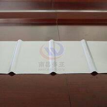 江苏铝镁锰板价格