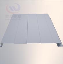 江苏直立锁边铝镁锰板